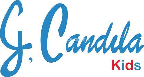 Logotipo de niños