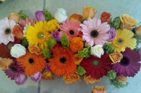 El Arte Floral