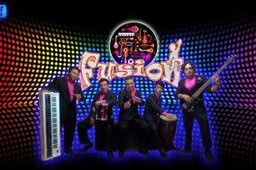 Grupo Musical Fusión
