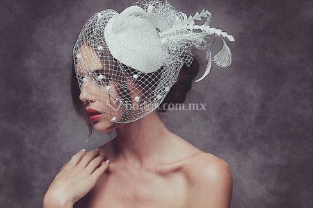 A.M.I Agencia de Maquillaje Internacional