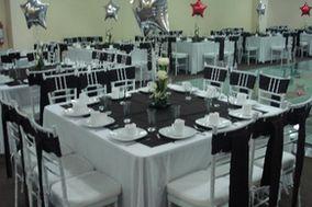Banquetes Mirage