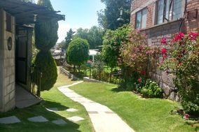 Jardín Green