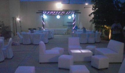 Salón Del Ángel 1