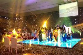 LPC Events