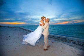 Yucatán Beach Eventos