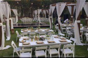 Eventos Casa Gaby