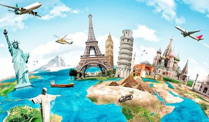 Royale Travel
