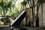 Hacienda Cocoyoc de Hotel Hacienda Cocoyoc