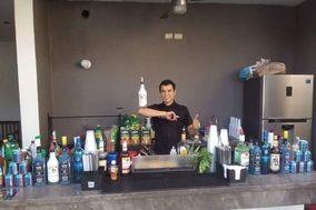 Bartender's Monterrey