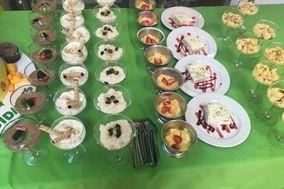Banquetes Magui