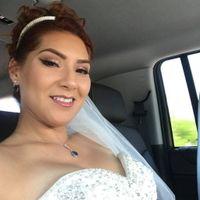 Sharon Arahazay