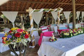 Hotel Garapacho