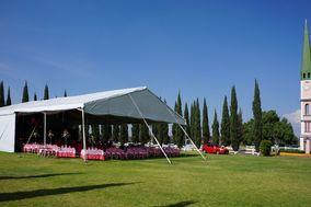 Rancho Victoria