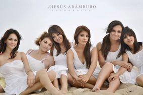 Jhesús Arámburo Photographer