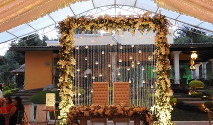 Boyas Wedding & Event Planner 1