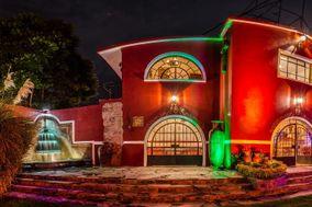 Ex Hacienda De Morelos