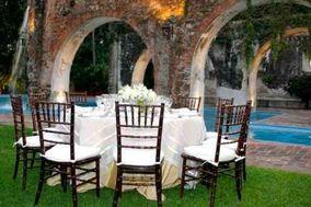 Arena Banquetes