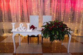 Valeria's Weddings