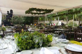 Banquetes Le Cuelleg