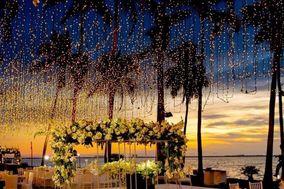 Lili Serrani Wedding & Events Planing