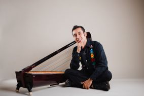 Kevin Zabdiel Music