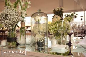 Alcatraz Boutique de Flores