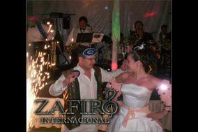 Zafiro Internacional