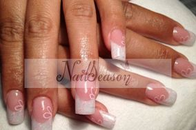 Nailseason