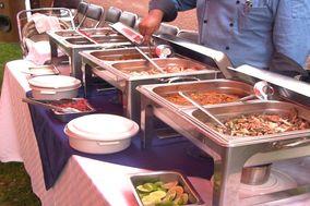 Banquetes El Caporal