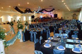 Karissa Banquetes