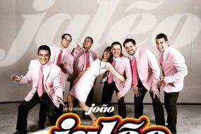 Grupo Jaleo