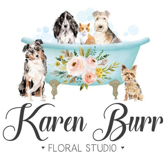 Karen Burr Floral Studio
