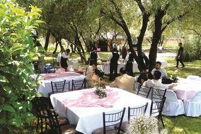 Jardín Amdey