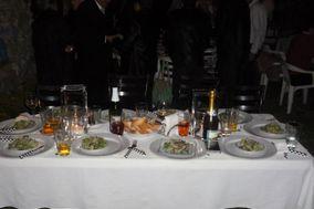 Alquimia Catering