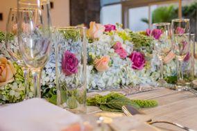 Banquetes Pedregal Eventos