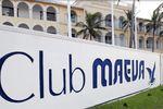 Club Maeva de Club Maeva