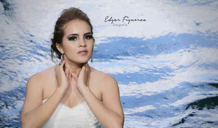Edgar Figueroa Photography