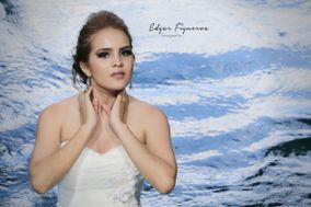 Edgar Figueroa Photography