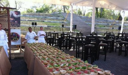 Restaura Catering