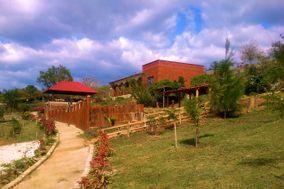 Hacienda de Cactus