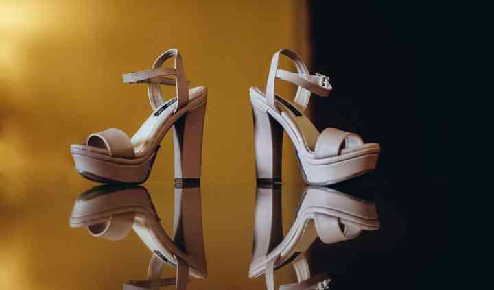 Fashion & Love