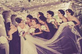 Yamilet Wedding Planner