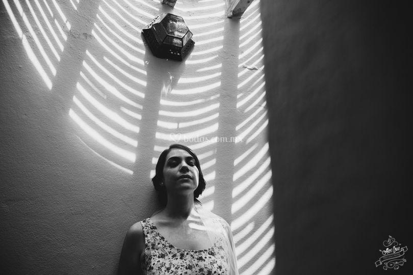 Alejandro Cruz Foto&Cinema
