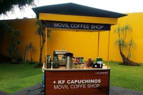 Más Café