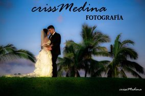 Criss Medina Fotografía