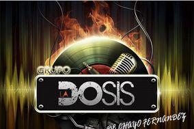 Grupo La Dosis