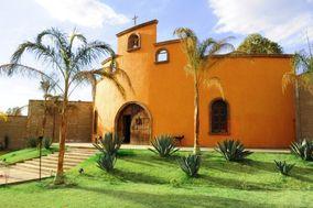 Hacienda la Sevillana
