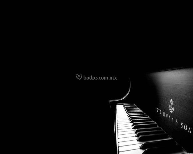 Renta de pianos