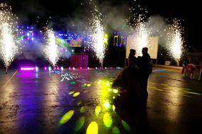 Sonido River Dance de Tijuana