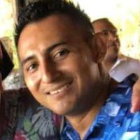 Emilio Cruz Meneses